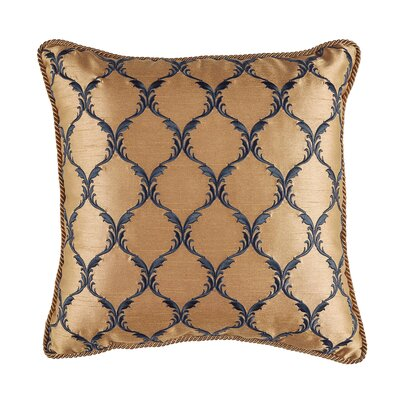 Aurelio Fashion Throw Pillow