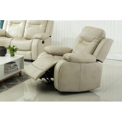 Cavanaugh Recliner