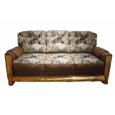Pellot Sofa