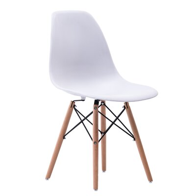Jonah Dining Chair