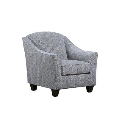 Henshaw Armchair