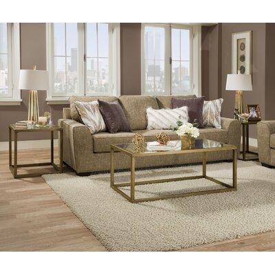 Kaminski Sofa