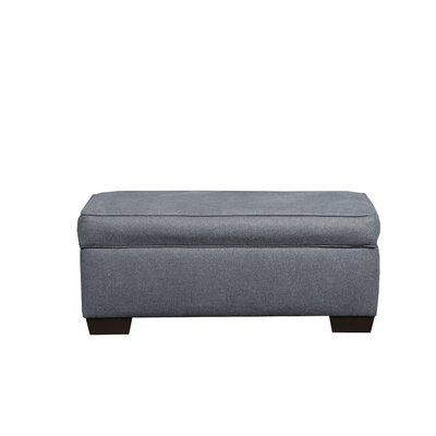 Costello Storage Ottoman