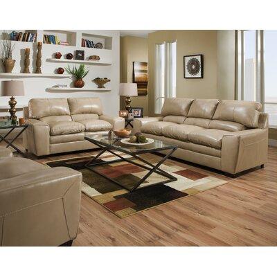 Alladin Configurable Living Room Set