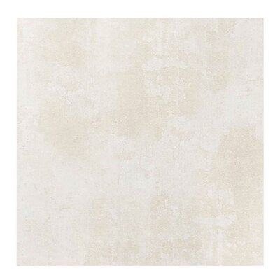 Dynamic 18 x 18 Porcelain Field Tile in Beige