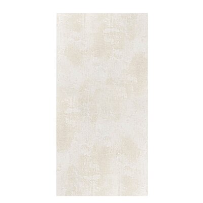 Dynamic 12 x 24 Porcelain Field Tile in Beige