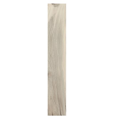 Kauri Nat Catlins 8 x 48 Porcelain Wood Look Tile in Tan