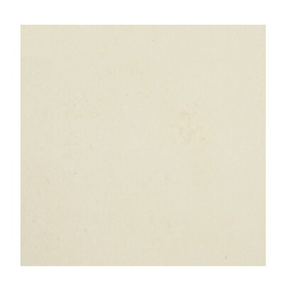 Loft 24 x 24 Porcelain Field Tile in Beige