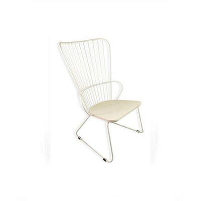 Dutcher Side Chair