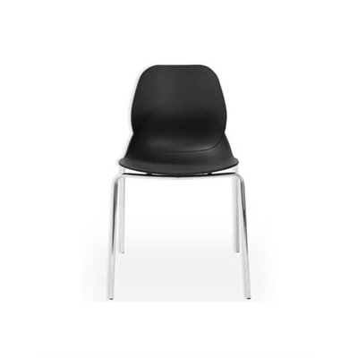 Issac Dining Chair
