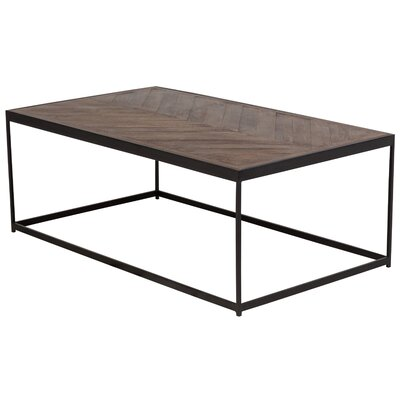 Marro Coffee Table