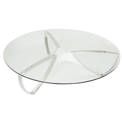 Kimbolton Coffee Table
