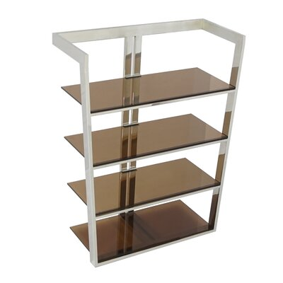 Kimzey Standard Bookcase Product Picture 148