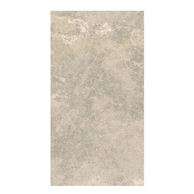 Toscana 12 x 24 Ceramic Field Tile in Gray