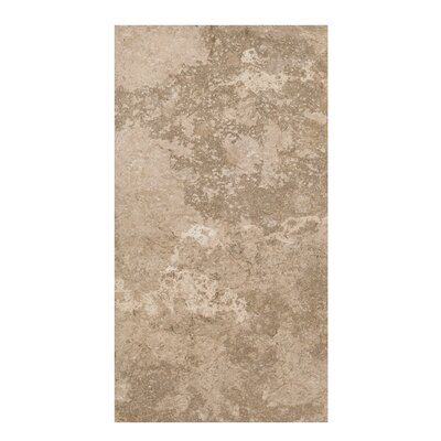 Toscana 12 x 24 Ceramic Field Tile in Natural