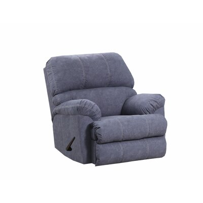 Amalienborg Rocker Recliner Reclining Type: Manual