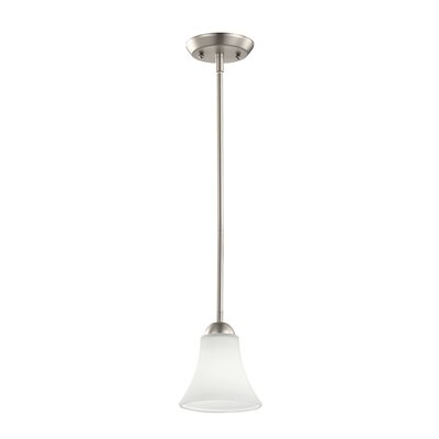 Durst 1-Light Mini Pendant