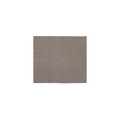 Madison Jacq Hand-Woven Beige/Gray Indoor/Outdoor Area Rug