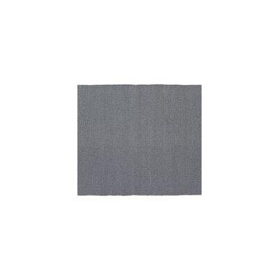 Harper Hand-Woven Gray Indoor/Outdoor Area Rug