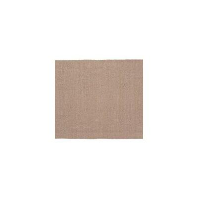 Harper Hand-Woven Beige Indoor/Outdoor Area Rug