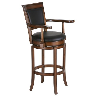 Diller 30 Swivel Bar Stool