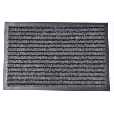 Mado Outdoor Polypropylene Doormat