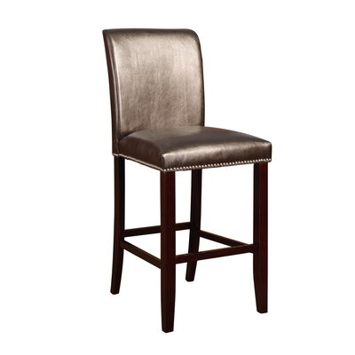 Whitcher 30 Bar Stool