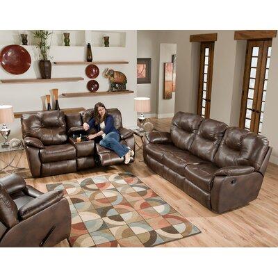 Avalon Configurable Living Room Set