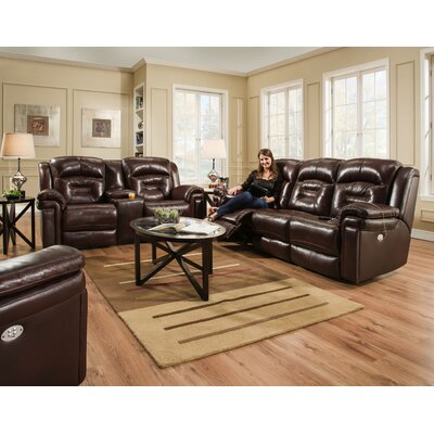 Dade Configurable Living Room Set