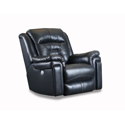 Avatar Rocker Recliner
