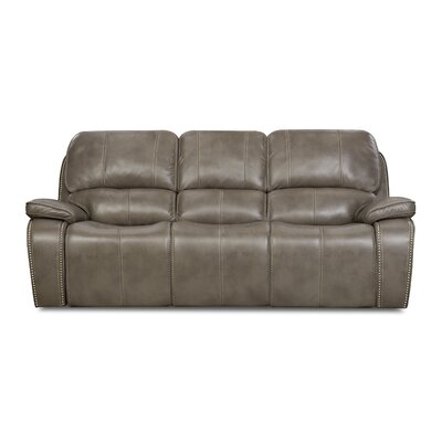 Chon Reclining Sofa Recliner Mechanism: Manual