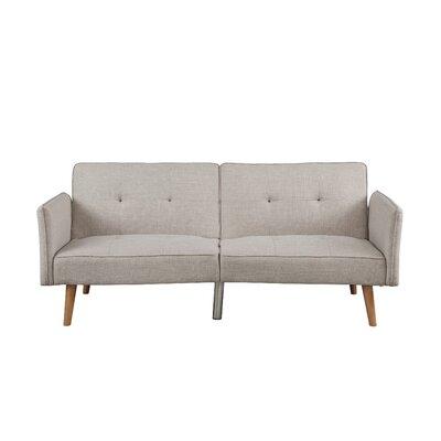 Blaylock Sleeper Sofa