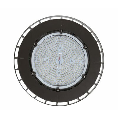 Circular LED High Bay