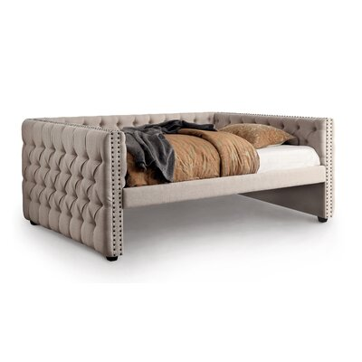 Diep Daybed