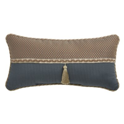 Cadeau Boudoir Throw Pillow