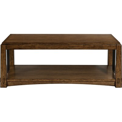 Winslow Park Rectangle Coffee Table