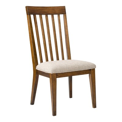 Winslow Park Upholstered Dining Chair