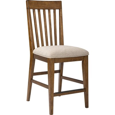 Winslow Park Bar Stool (Set of 2)