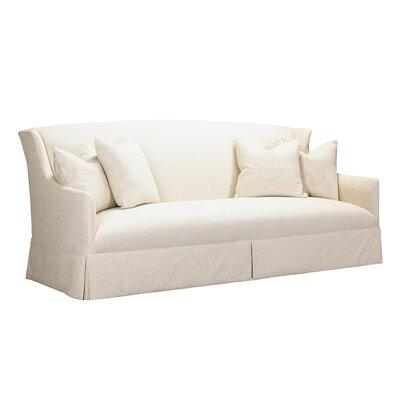 Cleitus Sofa