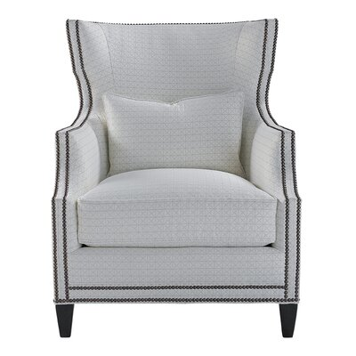 Elford Wingback Chair