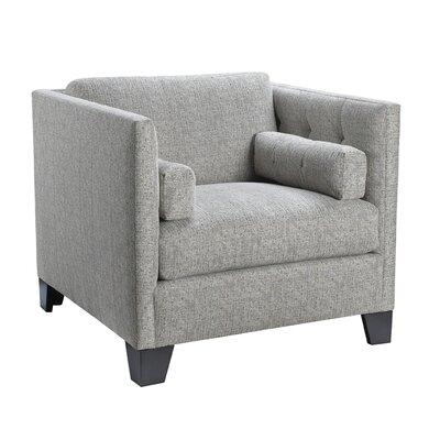Grissom Armchair