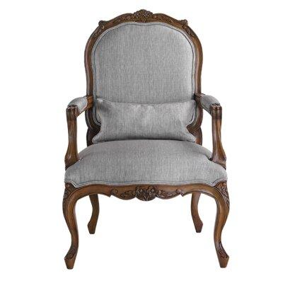Luper Bergere Armchair