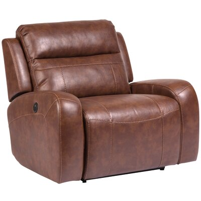 Peres Power Recliner