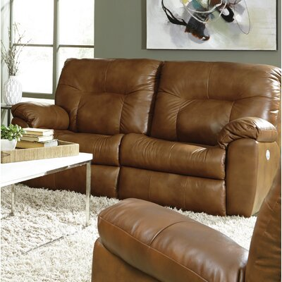 Pemberton Heights Reclining Sofa