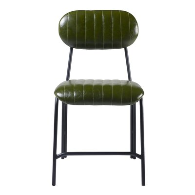 Industriale Dining Chair