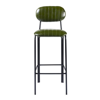 Industriale 29 Bar Stool