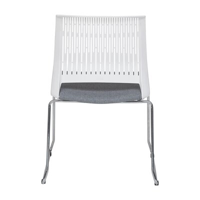 Montiel Durable Guest Chair