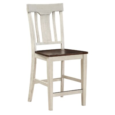 Eaglin Gathering Bar Stool (Set of 2)