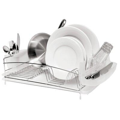Drain Dish Rack