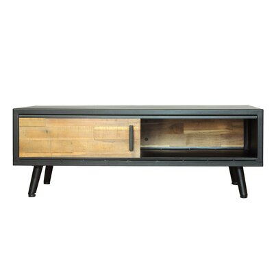 Cuellar Coffee Table